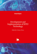 Development and Implementation of RFID Technology