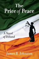 The Price of Peace