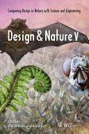 Design & Nature V