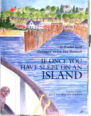 Pdf If Once You Have Slept on an Island
