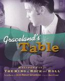 Graceland's Table