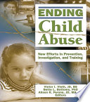 Ending Child Abuse