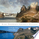 Art Across Time Volume One [Pdf/ePub] eBook