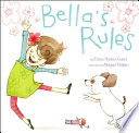 Bella s Rules