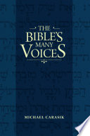 The Bible s Many Voices
