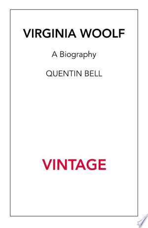 Download Virginia Woolf Free Books - Dlebooks.net