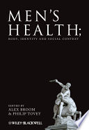 Men S Health Book PDF