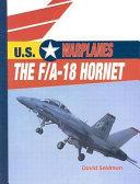 The F A 18 Hornet