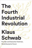 Thumbnail The fourth industrial revolution