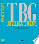 TBG 2021