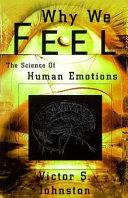Why We Feel