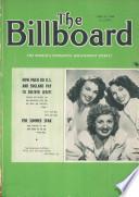 Jun 22, 1946