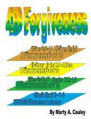 4D Forgiveness [Pdf/ePub] eBook