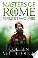 Fortune S Favourites Book PDF