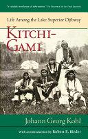 Kitchi-Gami