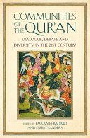 Communities of the Qur'an