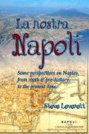 La Nostra Napoli