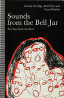 Sounds from the Bell Jar