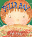 Pizza Day: A Picture Book