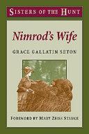 Nimrod's Wife