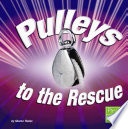 Pulleys to the Rescue