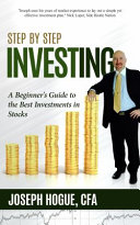 Step by Step Investing