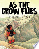 link to As the crow flies in the TCC library catalog