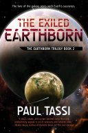 Pdf The Exiled Earthborn