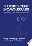 Fluorescent Biomolecules