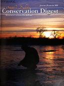 South Dakota Conservation Digest