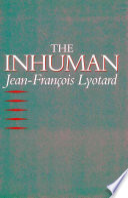 The Inhuman