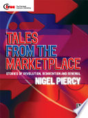 Tales From The Marketplace Book PDF
