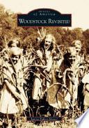 Woodstock Revisited Pdf/ePub eBook