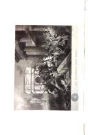Pagina 364