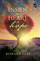 Inside the Heart of Hope Pdf/ePub eBook