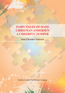 Pdf FAIRY TALES OF HANS CHRISTIAN ANDERSEN A CHEERFUL TEMPER
