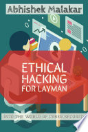Ethical Hacking for Layman