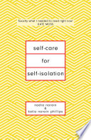 Self Care for Self Isolation