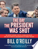 The Day The President Was Shot PDF