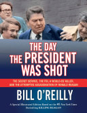The Day the President Was Shot Pdf/ePub eBook