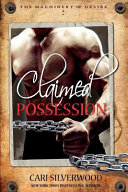 Claimed Possession