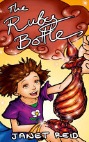 The Ruby Bottle
