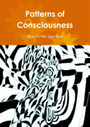Patterns of Consciousness