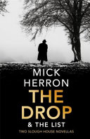The Drop and the List