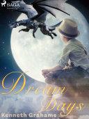 Dream Days Pdf/ePub eBook