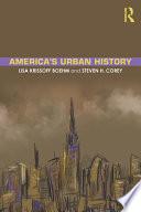 America S Urban History