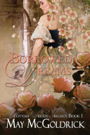 Borrowed Dreams ebook