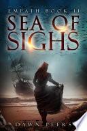 Sea Of Sighs Empath Book 2