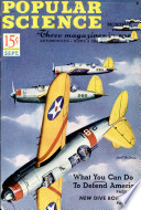 Sep 1941