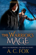 The Warrior's Mage Pdf